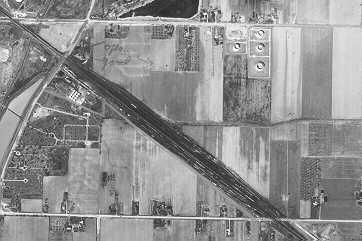 homestead1956.jpg