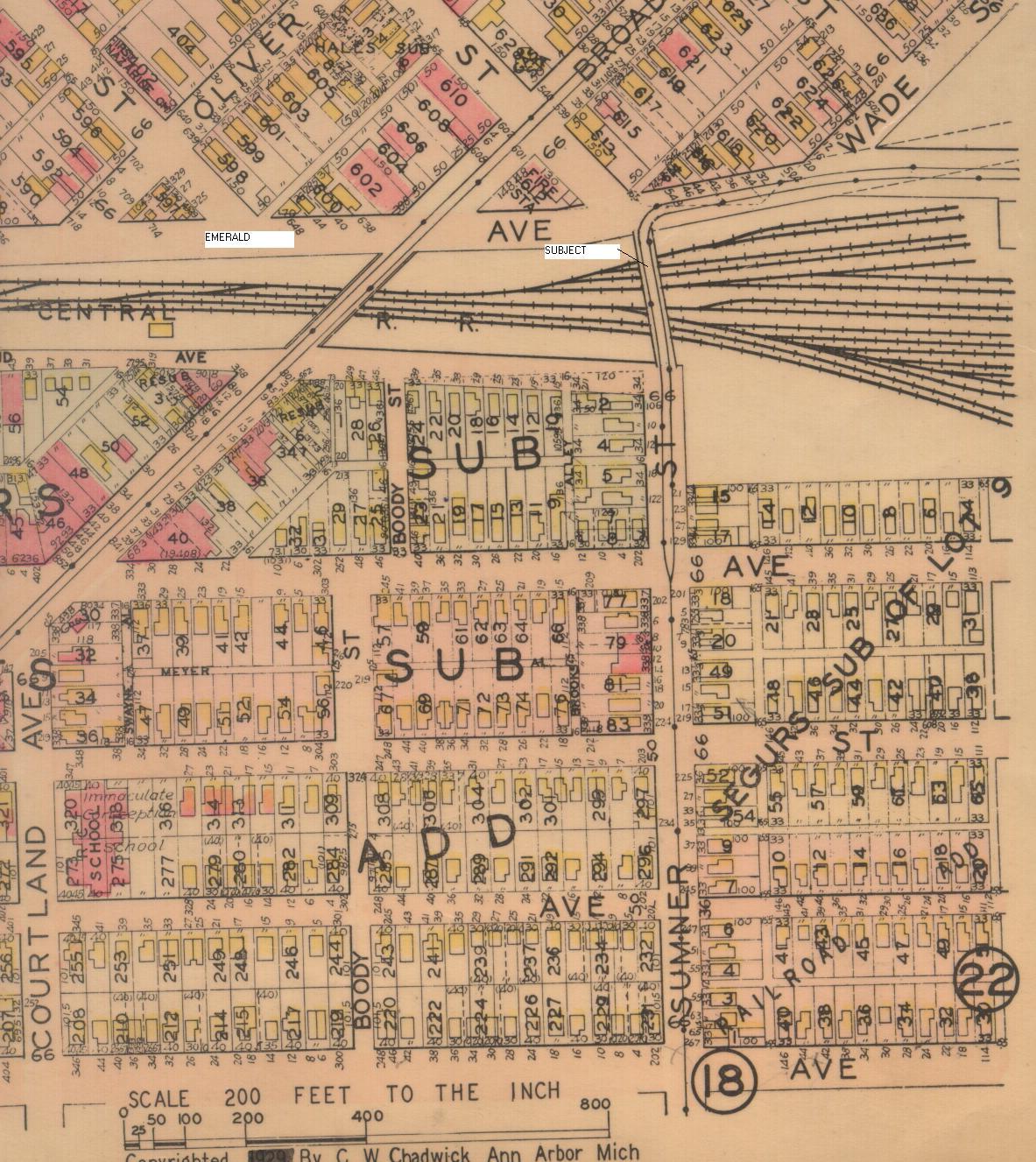 Sumner1929.jpg